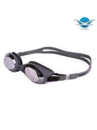 عینک شنا اسپیدو مدل MC 5100 MIRRORED نوک مدادی