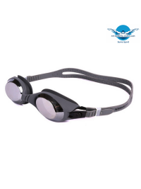 عینک شنا اسپیدو مدل MC 5100 MIRROR