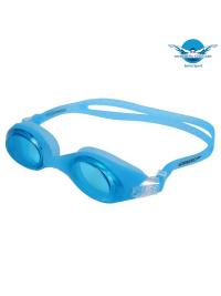 عینک شنا اسپیدو مدل AF 5100 آبی