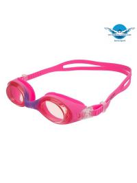 عینک شنا اسپیدو مدل AF 5100 صورتی