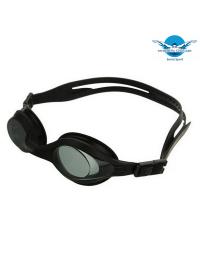 عینک شنا اسپیدو مدل AF 1800 مشکی
