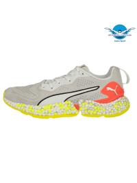 کفش مخصوص دویدن زنانه پوما مدل HYBRID