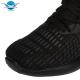 کفش مخصوص دویدن مردانه آدیداس سفید