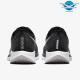کفش دویدن مردانه نایکی مدل zoom pegasus tyrbo 2