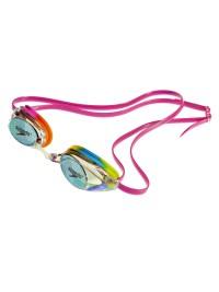 عینک شنا اسپیدو مدل DM 333 صورتی
