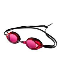 عینک شنا اسپیدو مدل 2 - AF-9600 قرمز