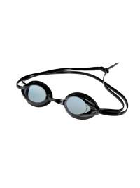 عینک شنا اسپیدو مدل AF-9600 - 3 مشکی