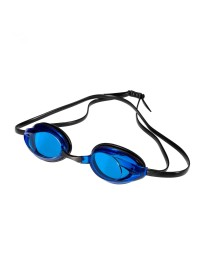 عینک شنا اسپیدو مدل 1 -AF-9600 آبی