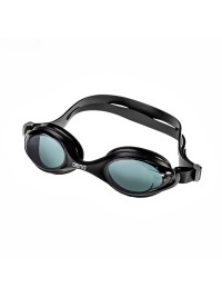 عینک شنا آرنا مدل AF 9700 مشکی