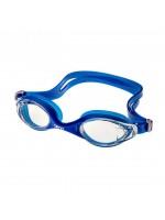 عینک شنا آرنا مدل AF 9700 سرمه ای