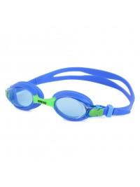 عینک شنا آرنا مدل AF 3700 آبی پررنگ