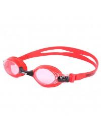 عینک شنا آرنا مدل AF 3700 قرمز