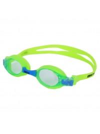 عینک شنا آرنا مدل AF 3700 سبز