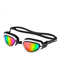 عینک شنا آرنا مدل MC 5800 سفید