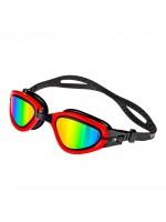 عینک شنا آرنا مدل MC 5800 قرمز