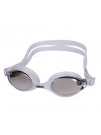 عینک شنا آرنا مدل MC 9700 MIRRORED نقره ای
