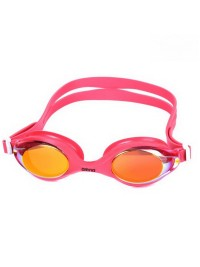 عینک شنا آرنا مدل MC 9700 MIRRORED قرمز