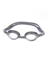 عینک شنا اسپیدو مدل AF 1800 نوک مدادی