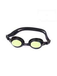 عینک شنا اسپیدو مدل MC 1800 MIRRORED مشکی
