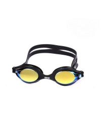 عینک شنا آرنا مدل MC 9700 MIRRORED مشکی