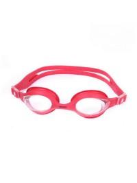 عینک شنا اسپیدو مدل AF 1800 قرمز