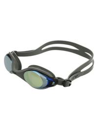 عینک شنا آرنا مدل MC 9700 MIRRORED نوک مدادی