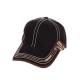 کلاه کپ مردانه مدل 20183