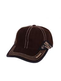 کلاه کپ مردانه مدل 20181