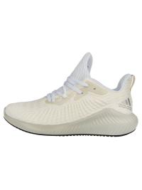 کفش مخصوص دویدن مردانه آدیداس مدل alphbounce سفید