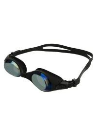 عینک شنا اسپیدو مدل MC 5100 MIRROR مشکی