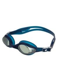 عینک اسپیدو شنا مدل MC 1800 MIRRORED سرمه ای