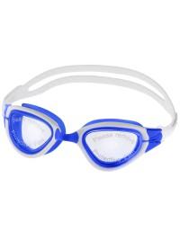 عینک شنا آرنا مدل AF 5800 آبی