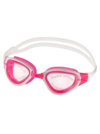 عینک شنا آرنا مدل AF 5800 قرمز